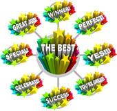 Clip Art Appreciation Clip Art teacher appreciation clip art clipart panda free images