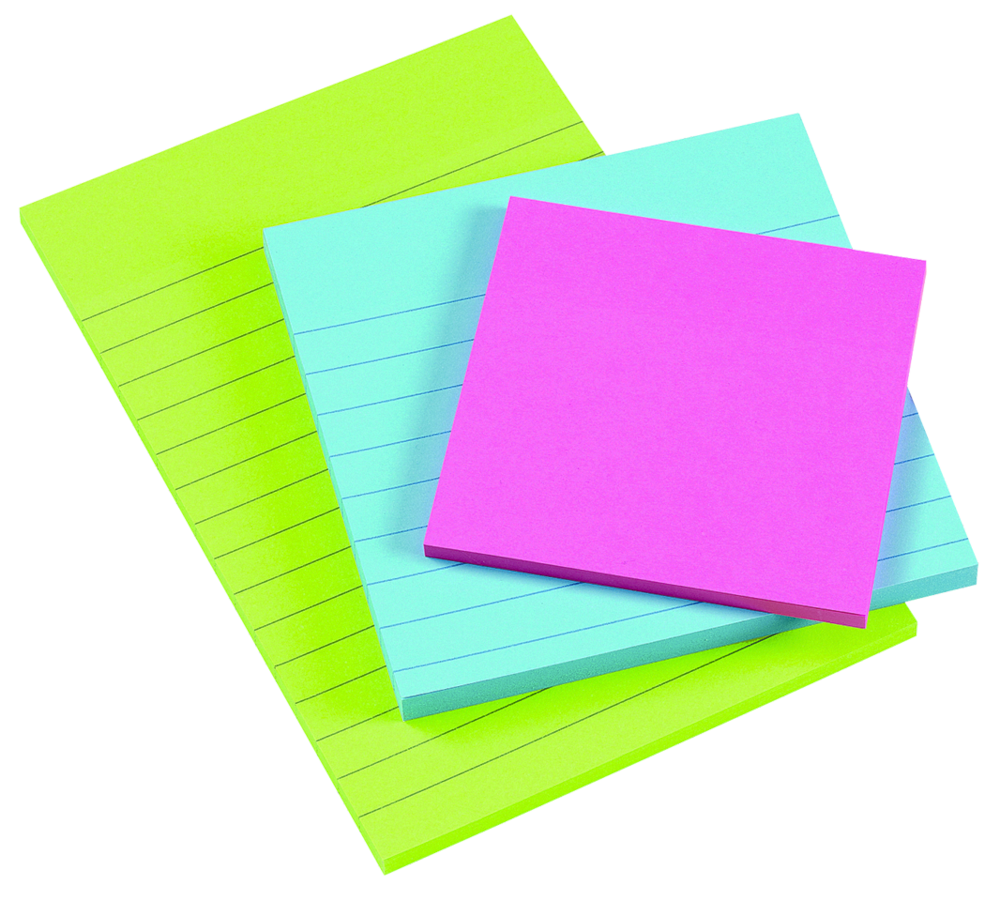Clip Art Sticky Note Clip Art post it notes clipart panda free images