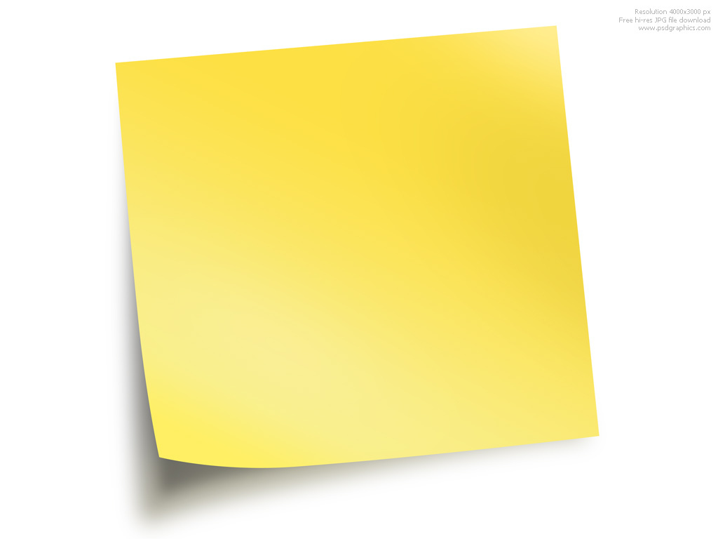 post-it-notes-clipart-note-clipart-sticky-note-clip-art.jpg