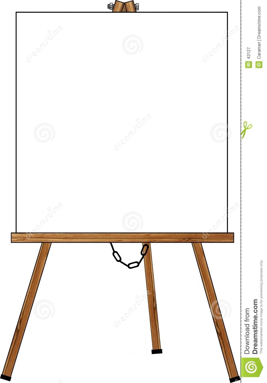 poster-clipart-artist-easel-clipart-blank-poster-easel-43127.jpg