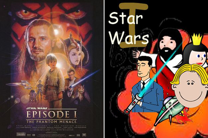 take any movie poster and make clipart panda free clipart images
