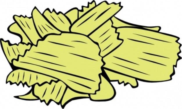potato-clip-art-potato-chips-clip-art_433340.jpg