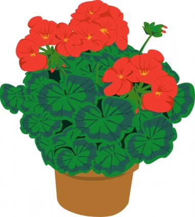 Potted Tree Clipart | Clipart Panda - Free Clipart Images