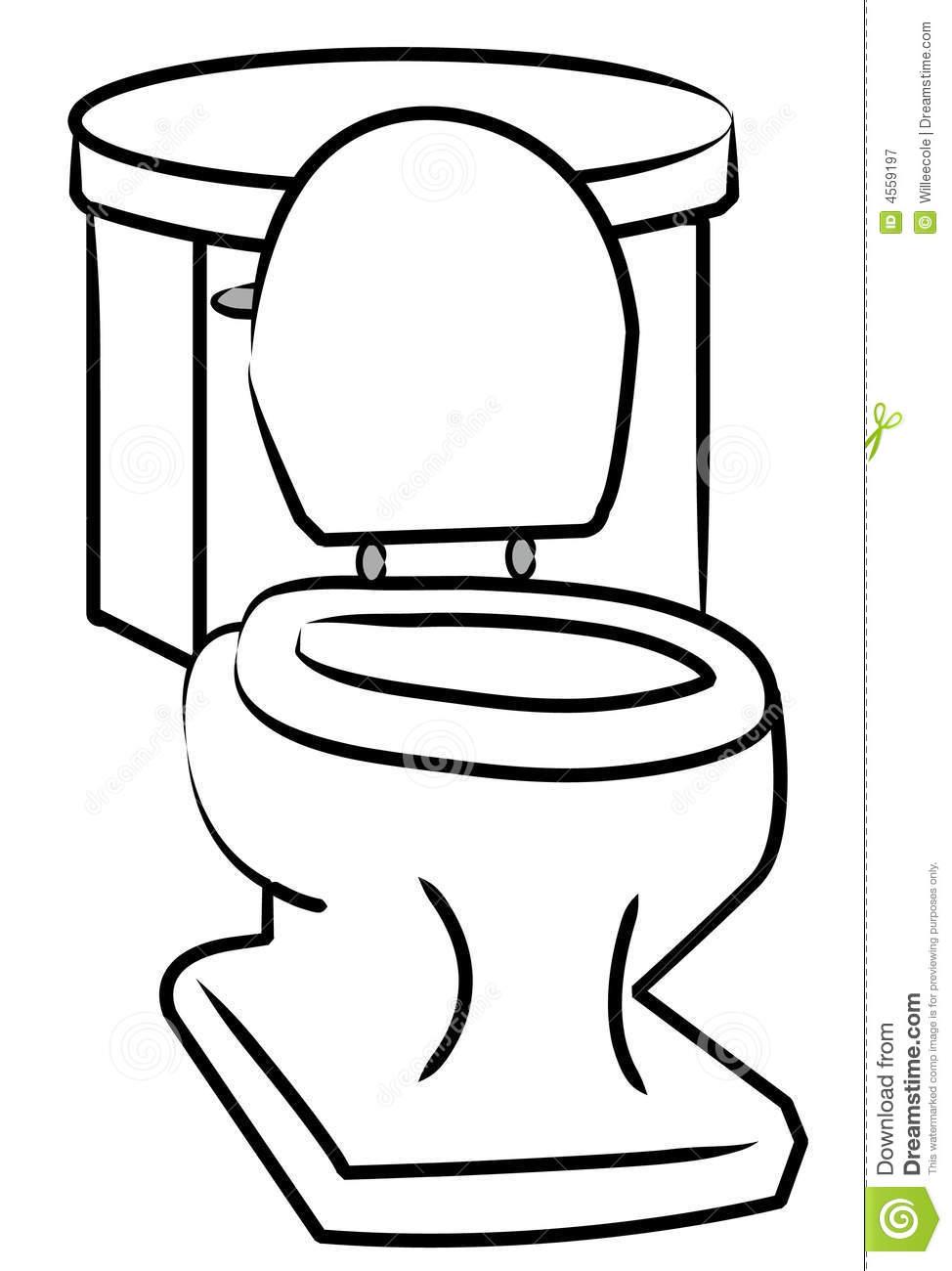 potty clip art toilet with clipart panda free clipart images rh clipartpanda com toilettage clipart clipart toilette homme