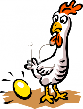 Poultry 20clipart | Clipart Panda - Free Clipart Images