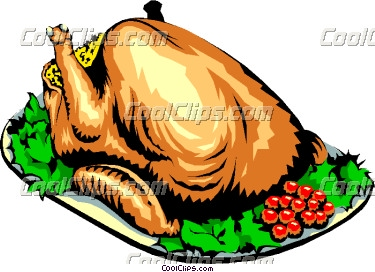 poultry%20clipart