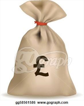 Bag For Christmas Tree