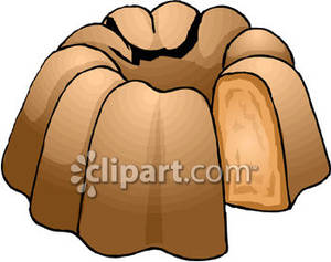 Pound Cake Slices Clipart Clipart Panda - Free Clipart ...