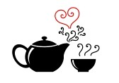 pouring%20coffee%20pot%20clipart