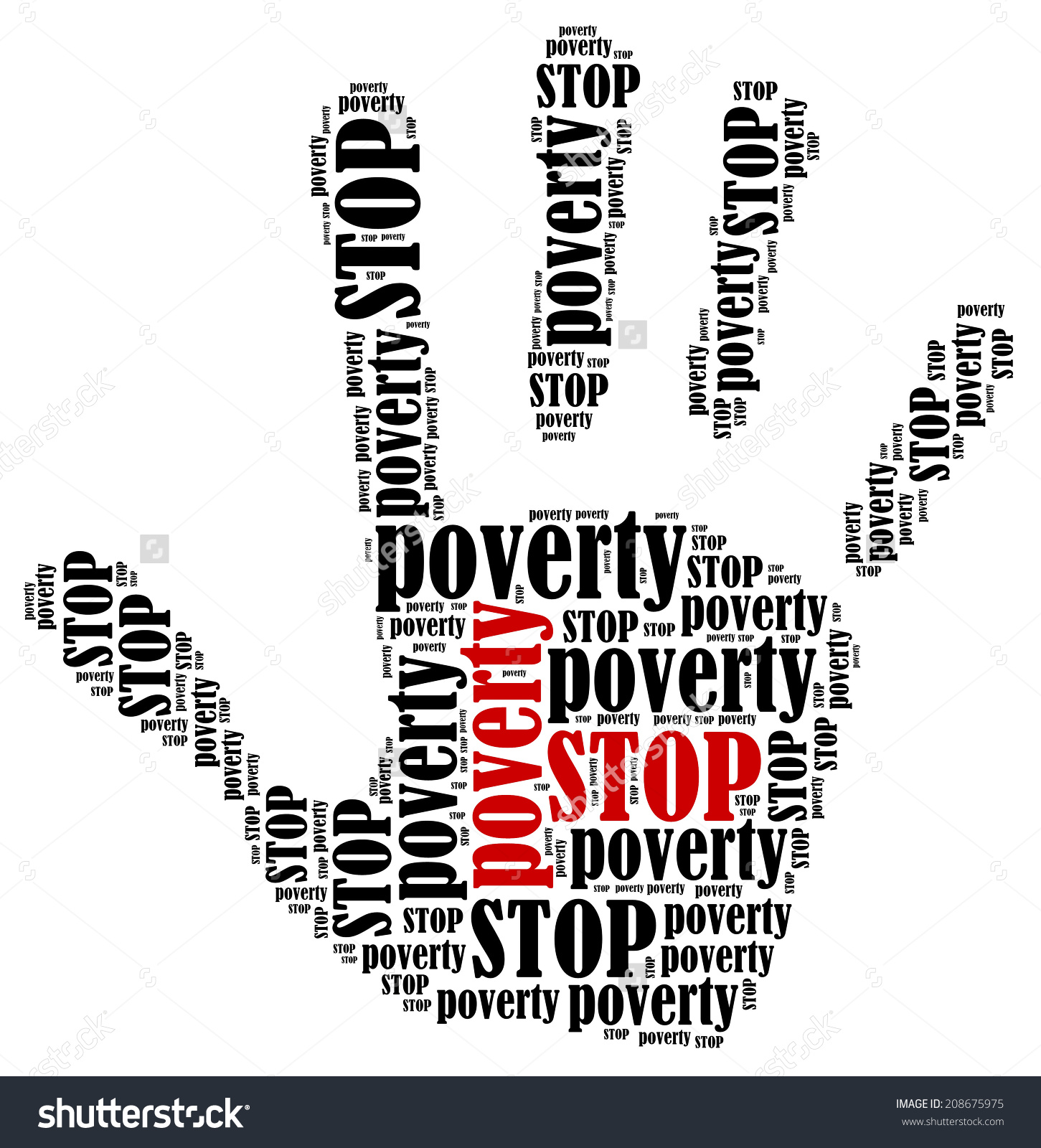 poverty clip art clipart panda free clipart images helping hand clipart for nonprofit helping hands clip art free images