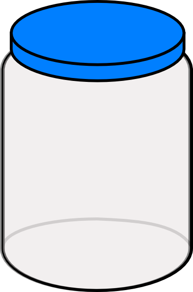 Go Back > Gallery For > Jar Clipart