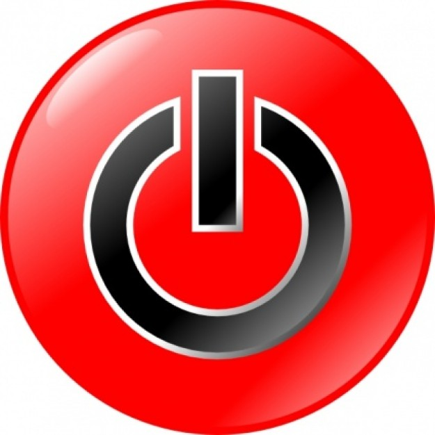 power-clipart-power-button-clip-art_424683.jpg