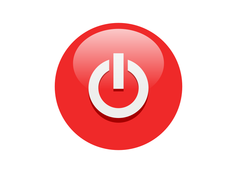 free red power button clip art clipart panda free clipart images rh clipartpanda com clipart powerpoint 2016 clipart presentation powerpoint