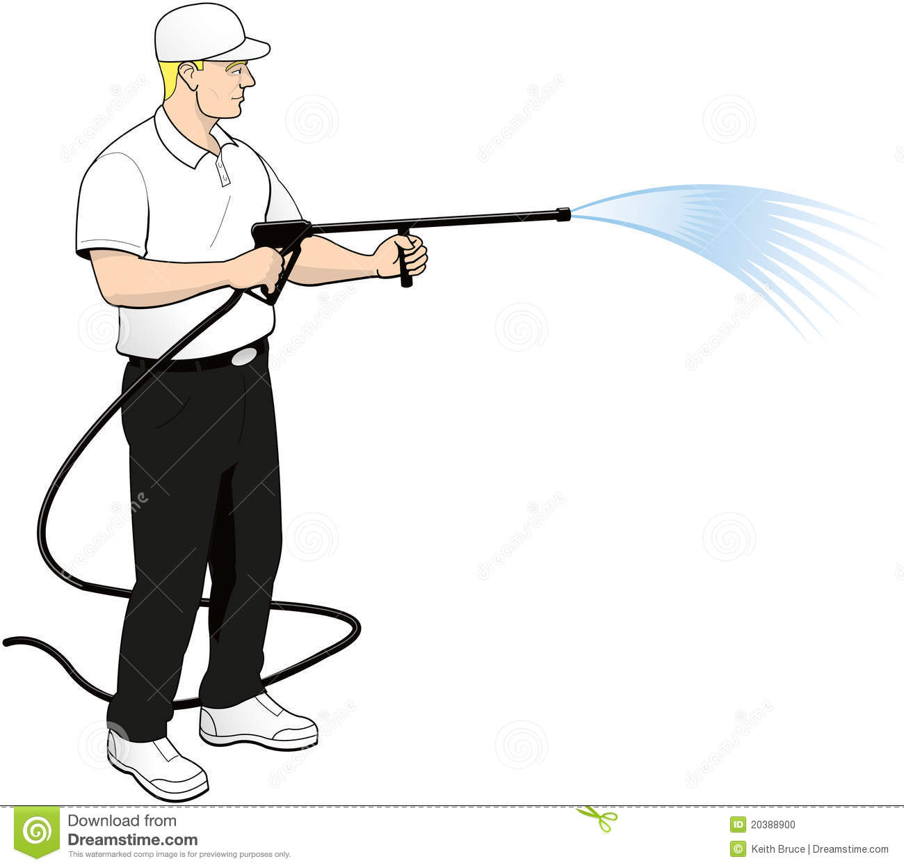 Cleaning My Engine 133559 furthermore Cleaning The Beach People Cliparts moreover Cl  Clipart in addition 5078 moreover prosouthpressurewashing. on man pressure washer