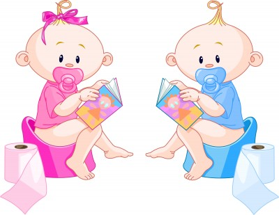 Three Year Old Clipart | Clipart Panda - Free Clipart Images
