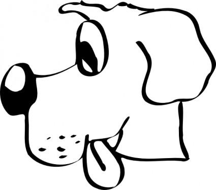 Prairie Dog Clipart