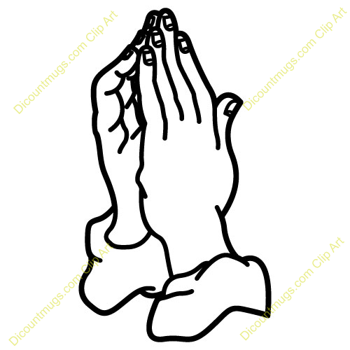 Clip Art Praying Hands Clip Art children praying hands clipart panda free images clip art