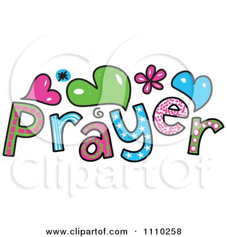 group prayer clipart clipart panda free clipart images rh clipartpanda com free clipart prayer requests free clip art praying