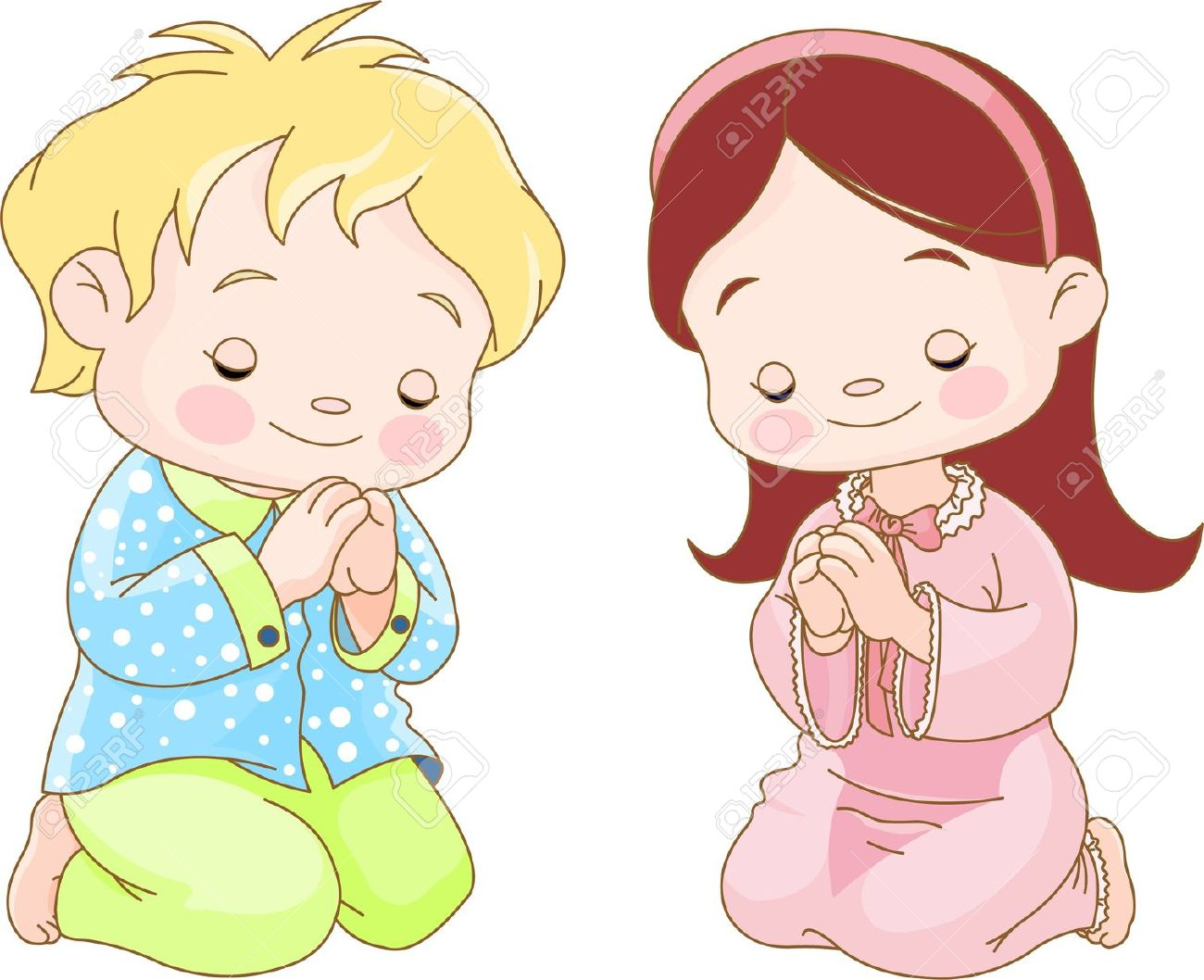 Pray Clipart | Clipart Panda - Free Clipart Images