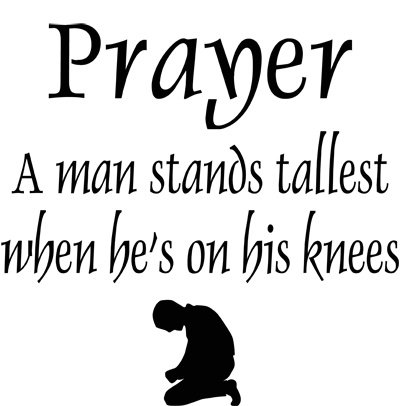 Prayers Clip Art Free | Clipart Panda - Free Clipart Images