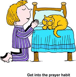 prayer habit clip art clipart panda free clipart images rh clipartpanda com praying hands clipart pictures prayer pictures clip art
