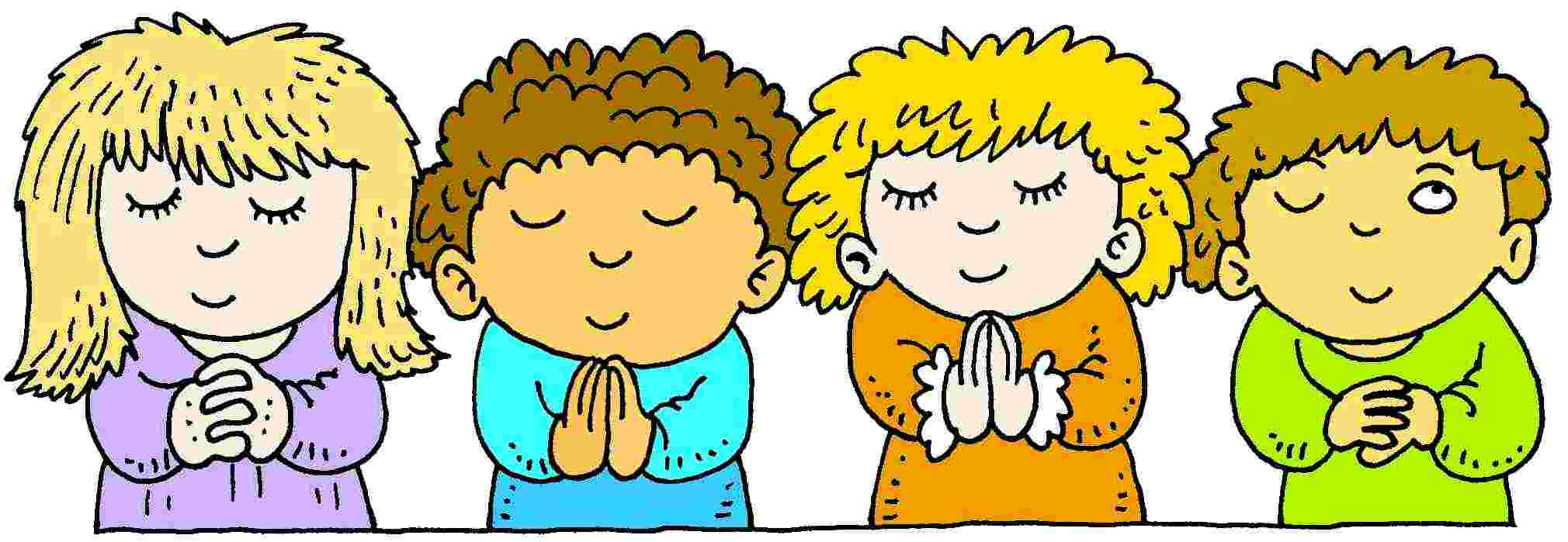 Pray Clipart Images Pictures | Clipart Panda - Free Clipart Images
