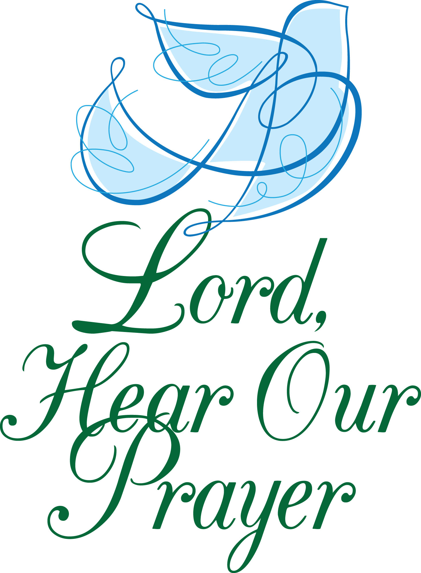 clipart on prayer - photo #1