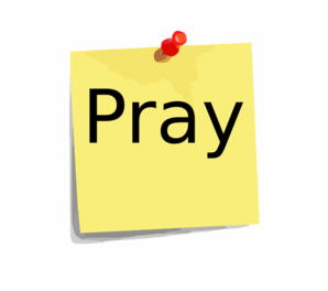 Prayer Clipart Images | Clipart Panda - Free Clipart Images