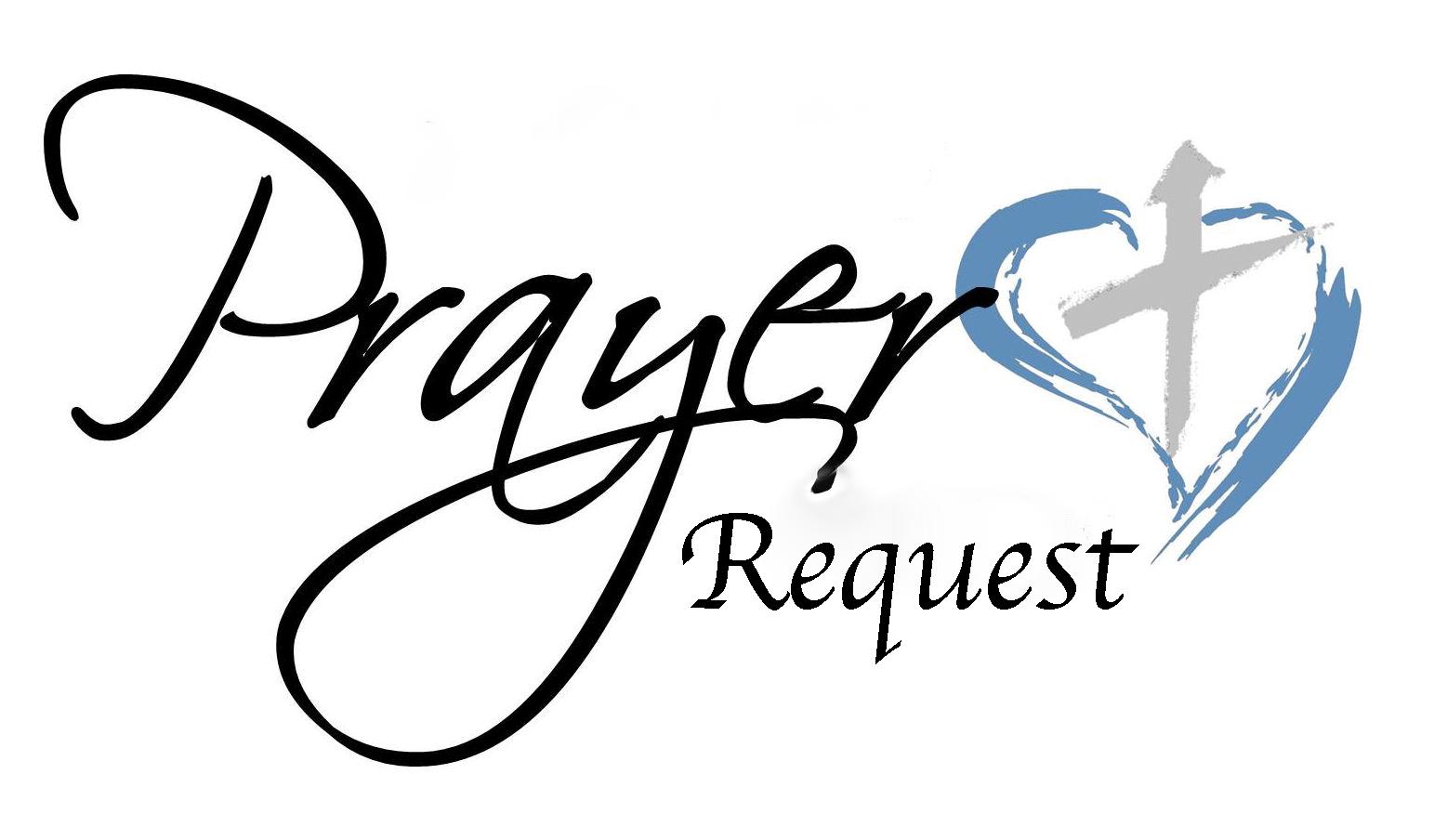 prayer clip art free clipart panda free clipart images rh clipartpanda com free prayer clip art images free prayer clipart pictures