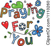 prayer clipart free clipart panda free clipart images rh clipartpanda com free clipart prayer shawl free clipart prayer warriors