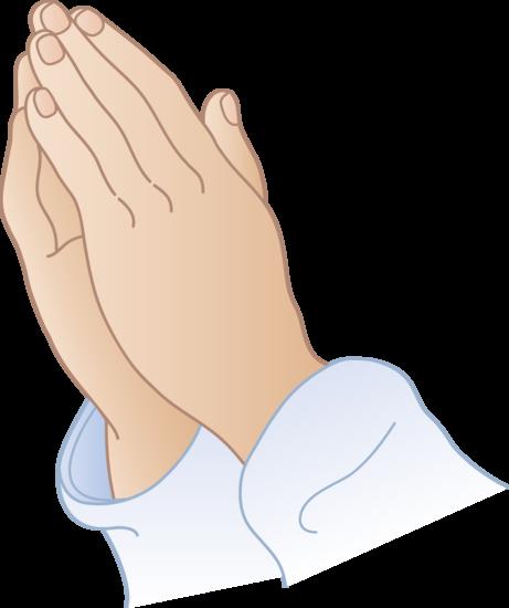 prayer clipart lds clipart panda free clipart images lds clipart prayer in gethsemane lds clipart prioritizing