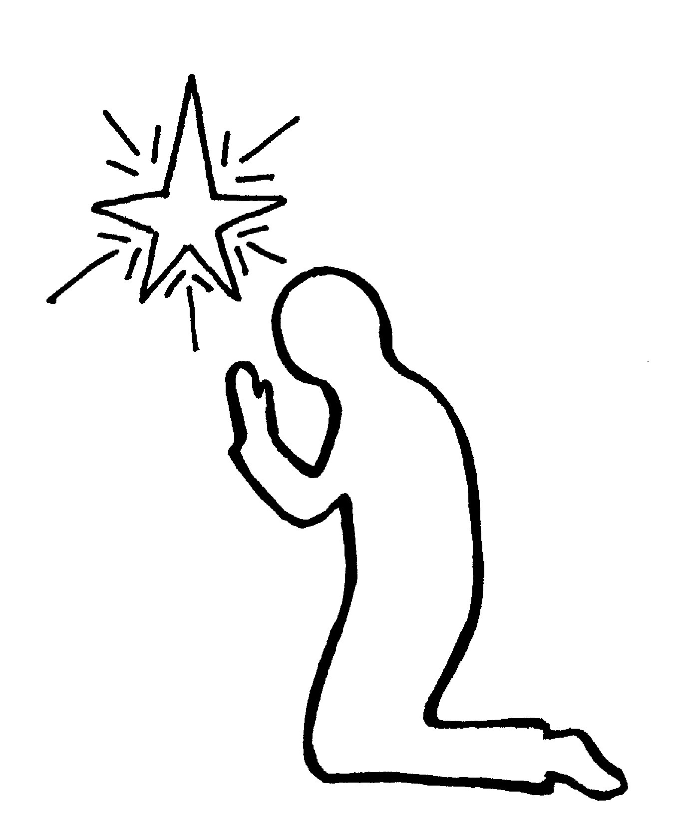 prayer clipart free clipart panda free clipart images