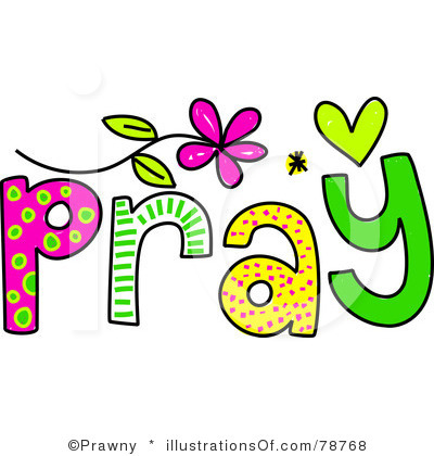 children praying pictures clipart panda free clipart