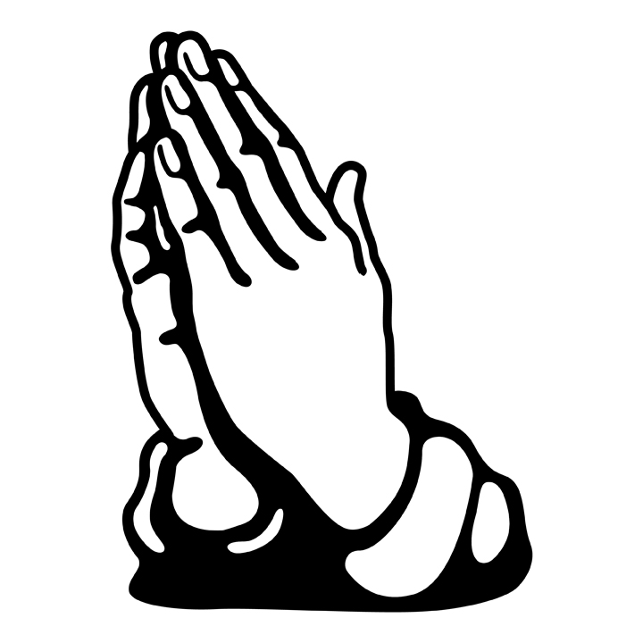 praying hands clip art free clipart panda free clipart images rh clipartpanda com free hand clipart free clipart hand washing