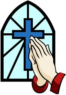 praying hands clip art free download clipart panda free clipart rh clipartpanda com clip art praying hands free clip art praying hands and bible