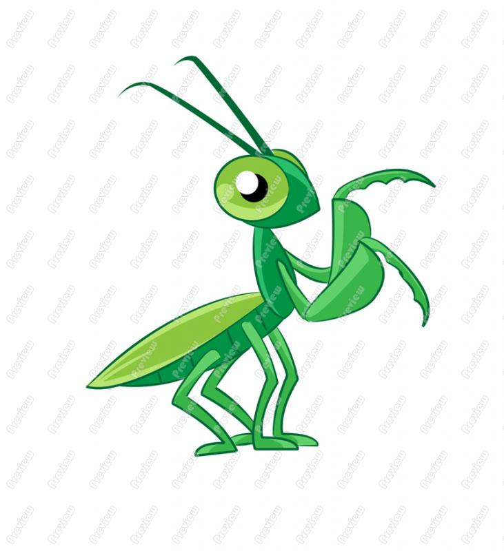 praying mantis clip art 10 clipart panda free clipart images rh clipartpanda com praying mantis clipart black and white