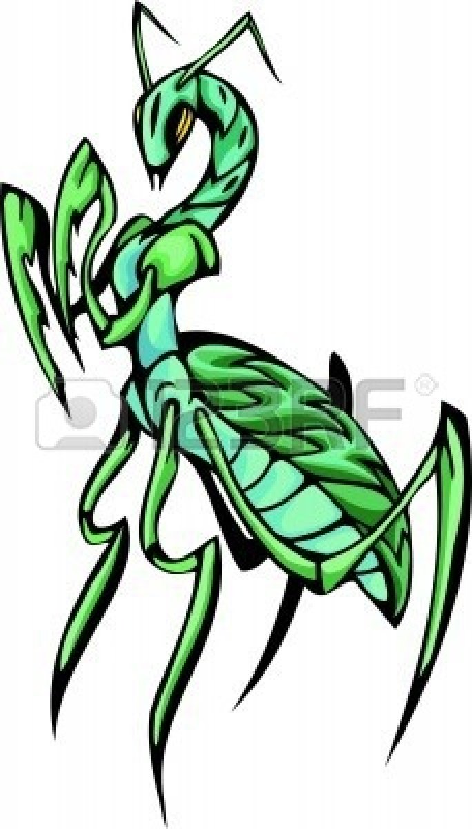 praying mantis clip art free clipart panda free clipart images rh clipartpanda com praying mantis clipart black and white praying mantis clipart