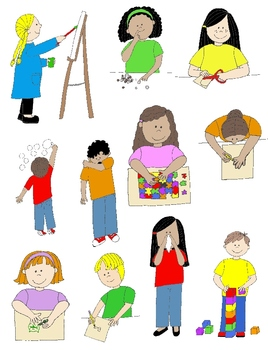 school days 3 clip art 22 clipart panda free clipart images rh clipartpanda com school days clip art free school photo day clipart