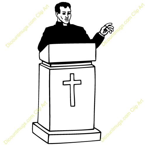 preacher 20clipart clipart panda free clipart images rh clipartpanda com preacher clipart free preacher clipart free