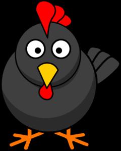 rooster cartoon clip art clipart panda free clipart images rh clipartpanda com clipart rooster free clipart rooster silhouette