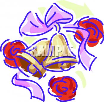 clip art wedding bells clipart panda free clipart images rh clipartpanda com balls clipart bells clip art images