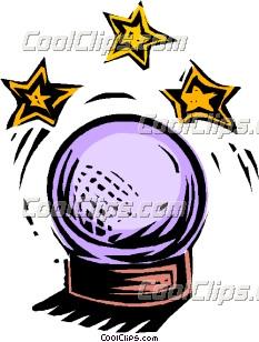 crystal ball vector clip art clipart panda free clipart images rh clipartpanda com crystal ball clipart transparent crystal ball clip art free