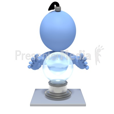 Prediction Clipart | Clipart Panda - Free Clipart Images
