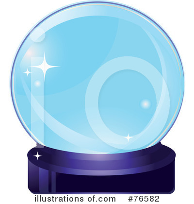 Prediction Clipart Clipart Panda Free Clipart Images