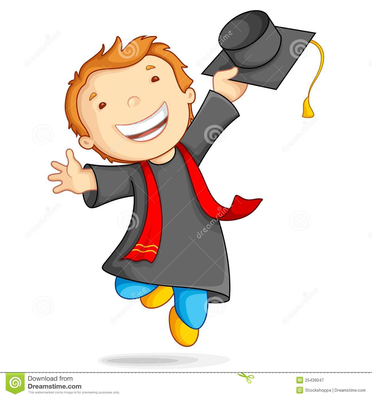 kindergarten graduation clipart clipart panda free clipart images rh clipartpanda com