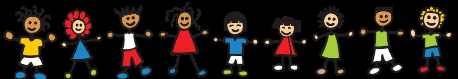 welcome to preschool clipart clipart panda free clipart images rh clipartpanda com preschool clip art free preschool clip art free