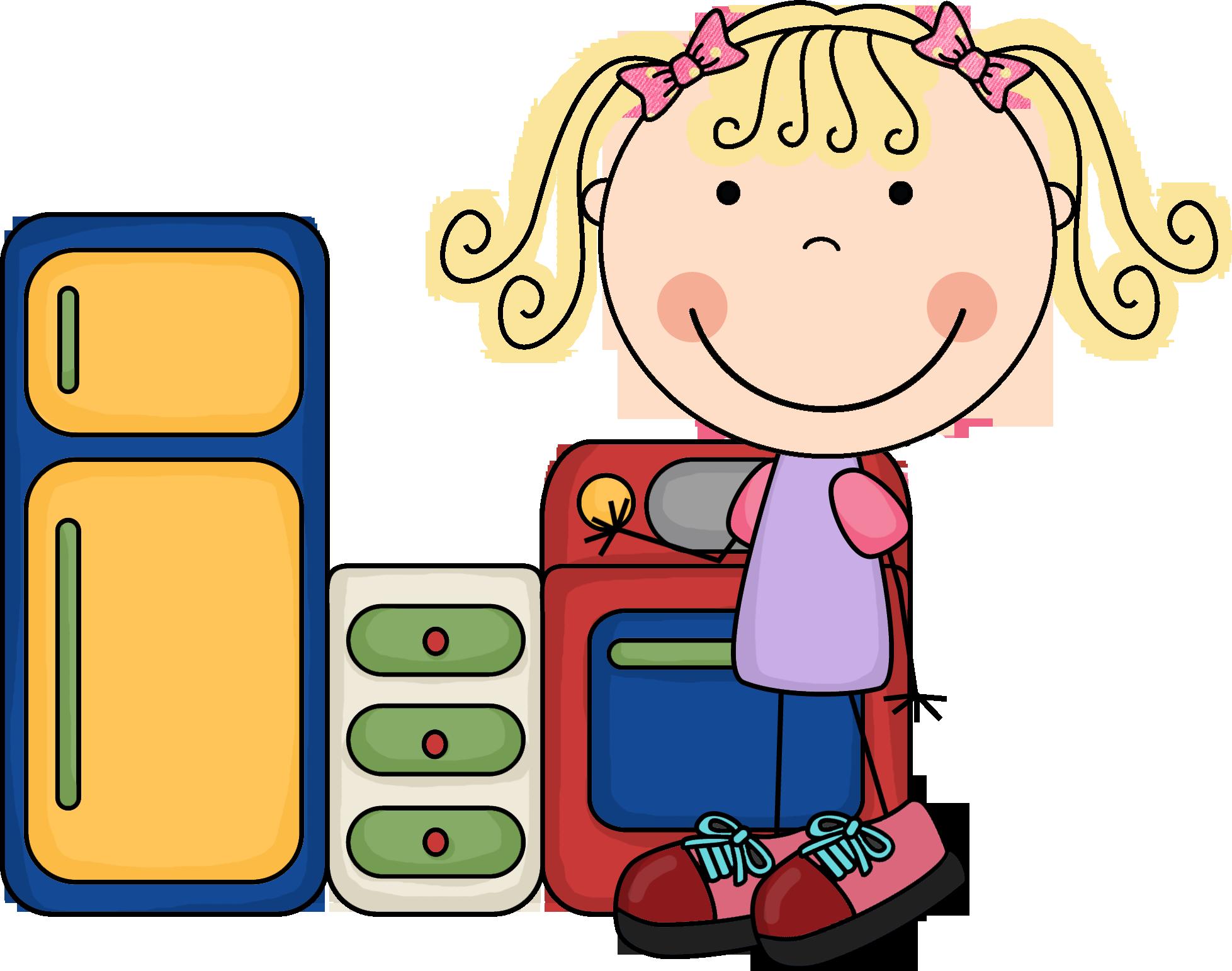 preschool%20centers%20clip%20art