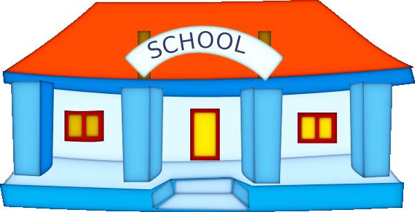 preschool%20classroom%20clipart