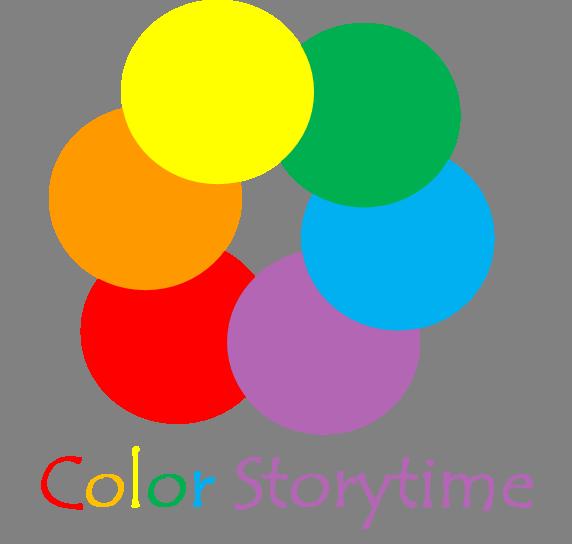 Preschool Clipart | Clipart Panda - Free Clipart Images