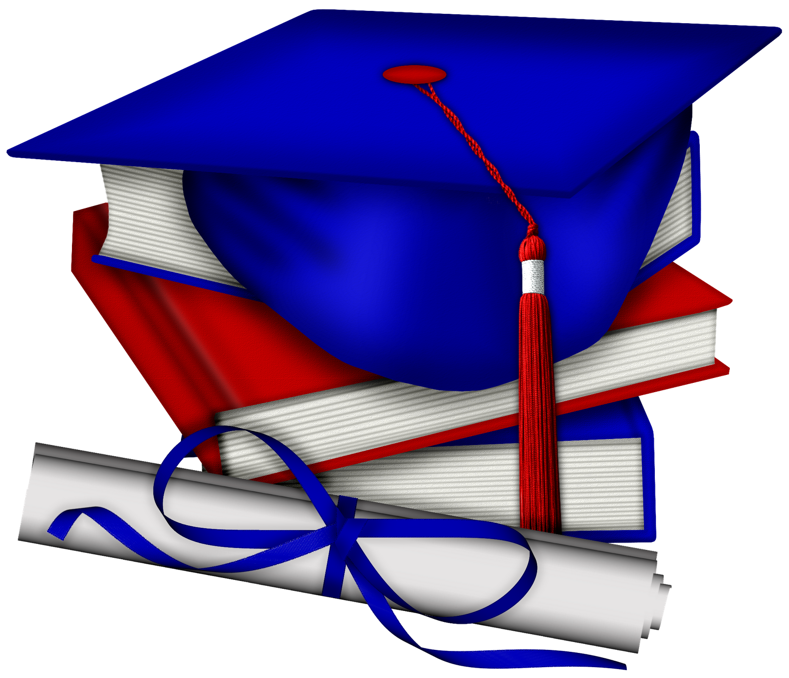 graduation border clipart clipart panda free clipart images rh clipartpanda com graduation hat border clip art graduation cap border clip art free